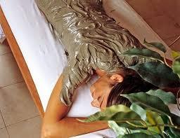 Massaggi e cure termali per l'artrosi ad Abano Terme