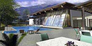 Bio Hotel in Italia