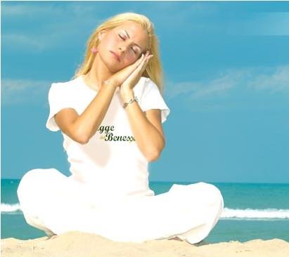 Le Spiagge del benessere edizione Rimini 2011: programma degli incontri serali in spiaggia
