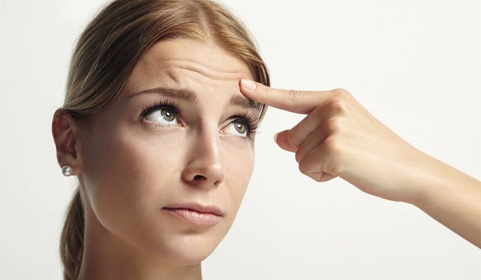 Anti age viso : trattamenti e prodotti anti-età