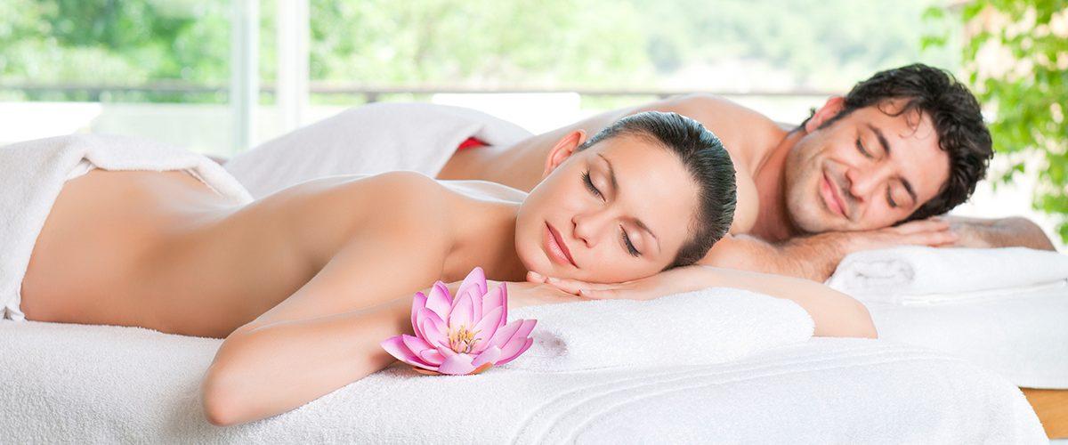 massaggio-di-coppia-rituale