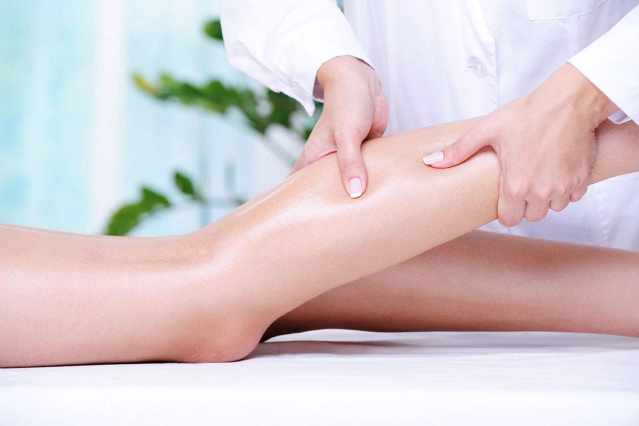 Massaggio linfodrenante: definizione e benefici